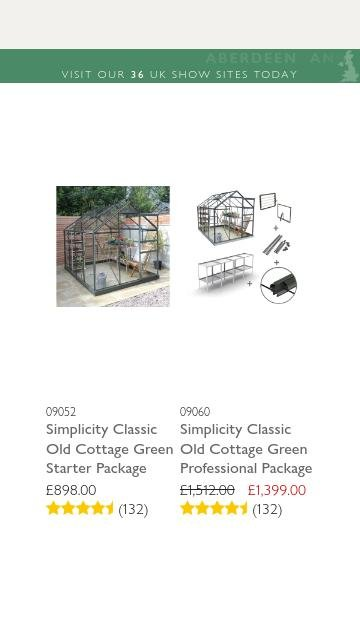 Greenhousepeople.co.uk 2