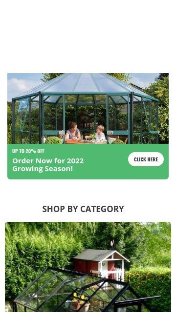 Greenhouses.ie 2