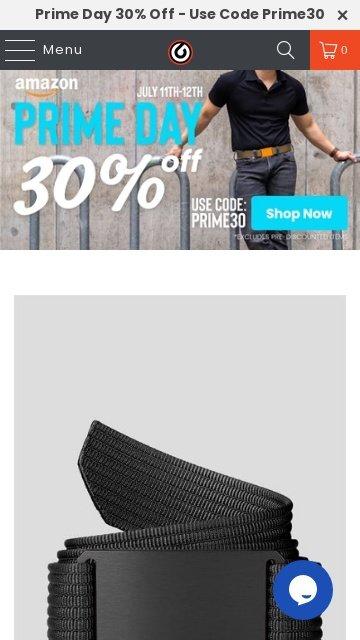 Grip6.com 2