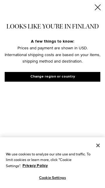 Hair.com 2