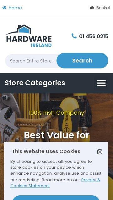 HardwareIreland.ie 2