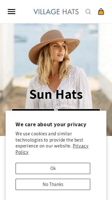 Hatsandcaps.co.uk 2