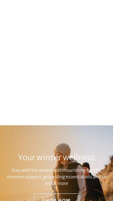 Healthpost.co.nz 2