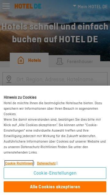 Hotel.info 2