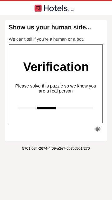Hotels.com 2