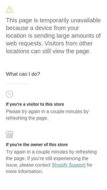 Rossacycles.com 2