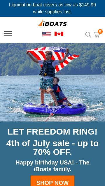 IBoats.com 2