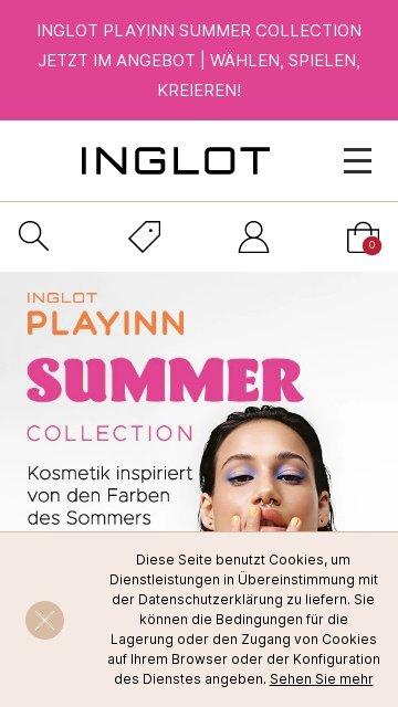 Inglotgermany.com 2