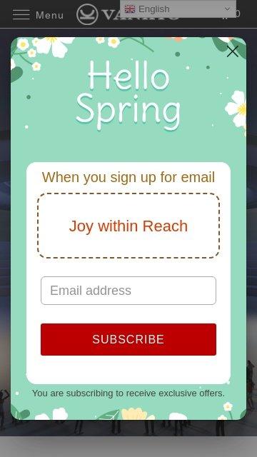 Ivankyo.com 2