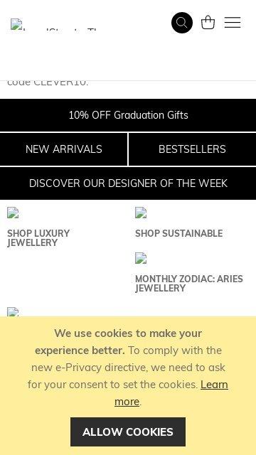 Jewelstreet.com 2