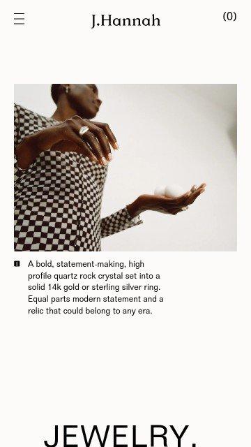 Jhannah jewelry.com 2