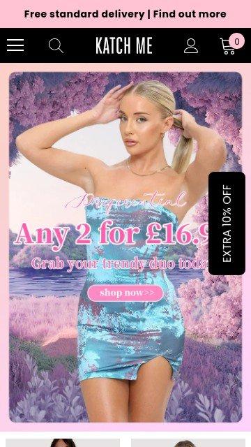 Katchme.com 2