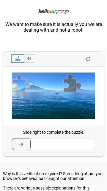 Kelkoo.co.uk 2