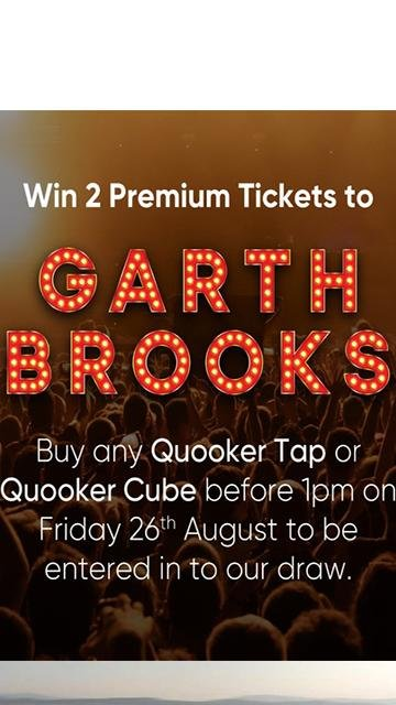 Kitchen fittings direct.com 2
