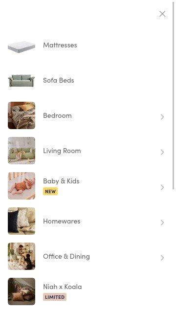 Koala.com 2