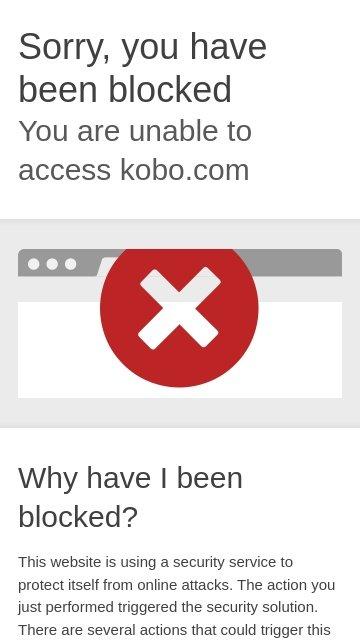 KoboBooks.com - France 2