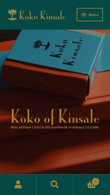 Kokokinsale.com 2