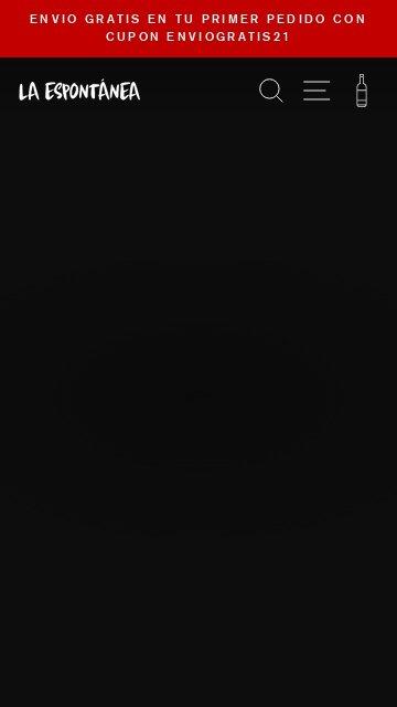 La espontanea.wine 2