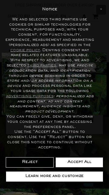 Leam.com 2