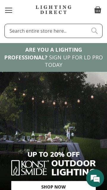 Lighting-Direct.co.uk 2
