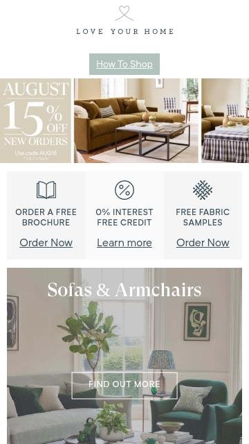 Love-your-home.co.uk 2
