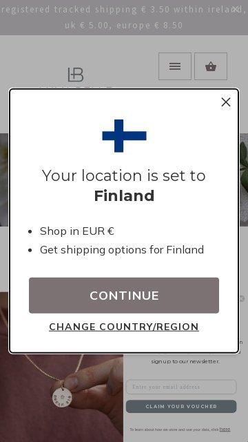 Luluandbelle.com 2