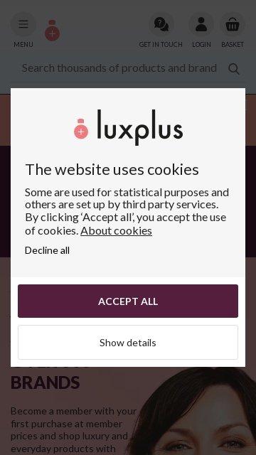 Luxplus.co.uk 2