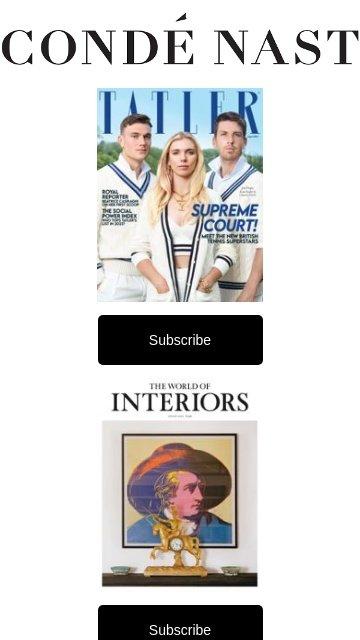 MagazineBoutique.co.uk 2