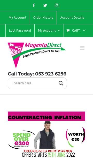 MagentaDirect.ie 2
