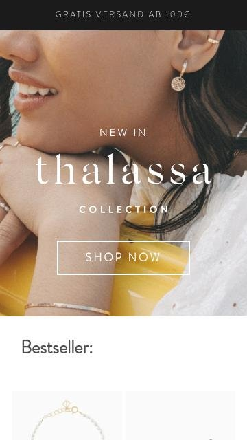 Makaro jewelry.com 2