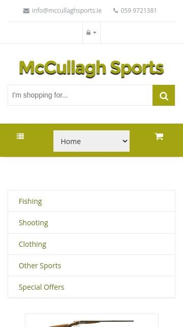 McCullaghSports.ie 2