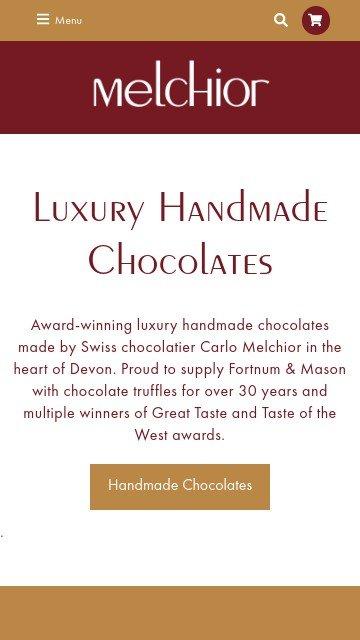 Melchiorchocolates.co.uk 2