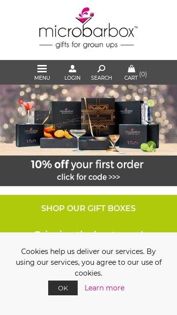 Microbarbox.com 2