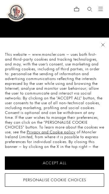 Moncler.com 2