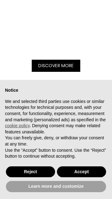Moreschi.it 2