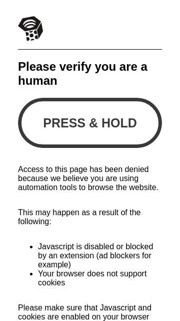 Mountainhardwear.com 2