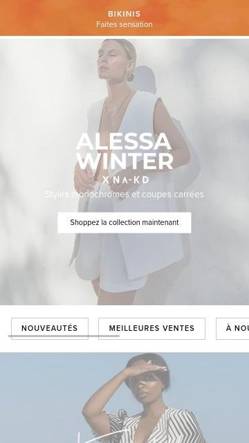 Na-kd.com 2