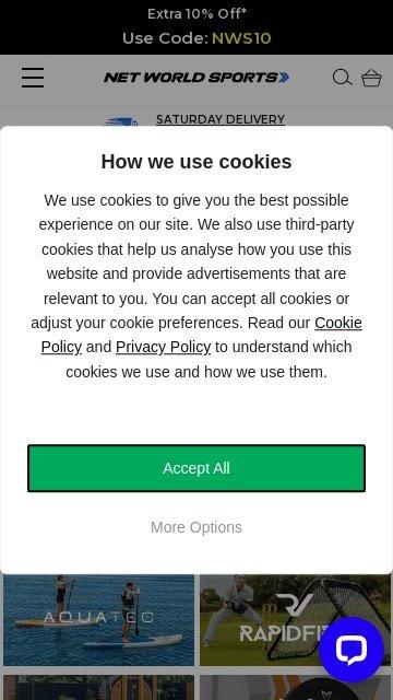 Net world sports.ie 2