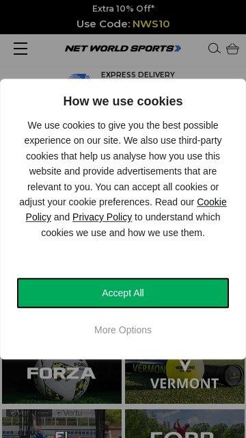 Net world sports.co.uk 2