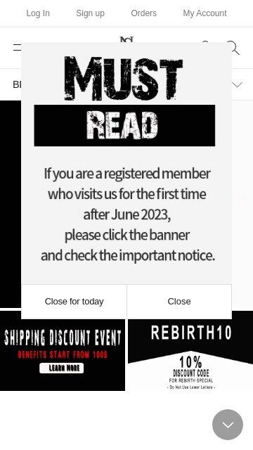 NewStylish.com 2