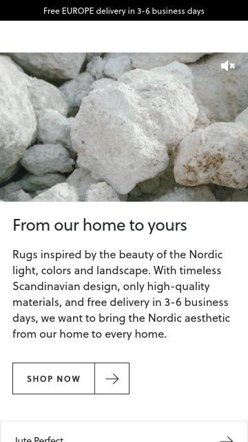 Nordicknots.com 2