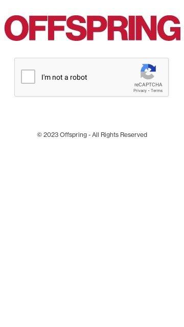 Offspring.co.uk 2