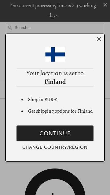 Oghamtreasure.com 2