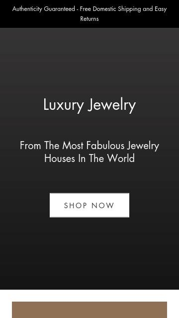 Opulentjewelers.com 2