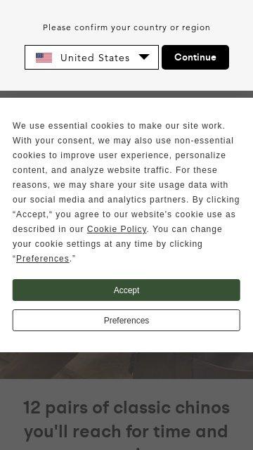 Opumo.com 2