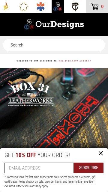 Ourdesigns.com 2