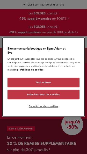 Adameteve.fr 2