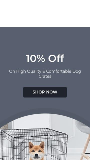Petworld direct.ie 2