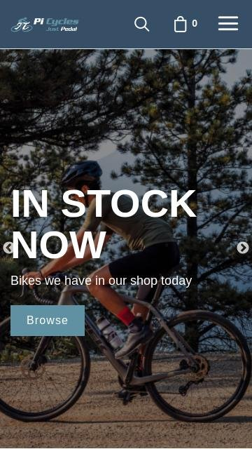 PiCycles.ie 2