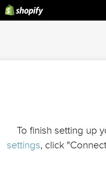 Pinklouds.com 2